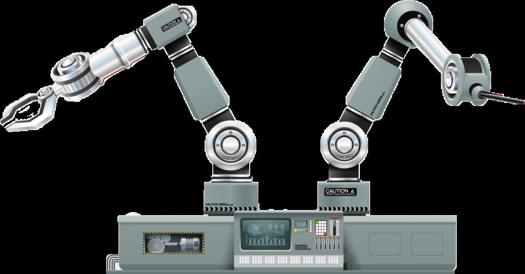 polyview guida robot